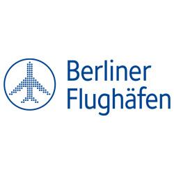 berl flughaefen